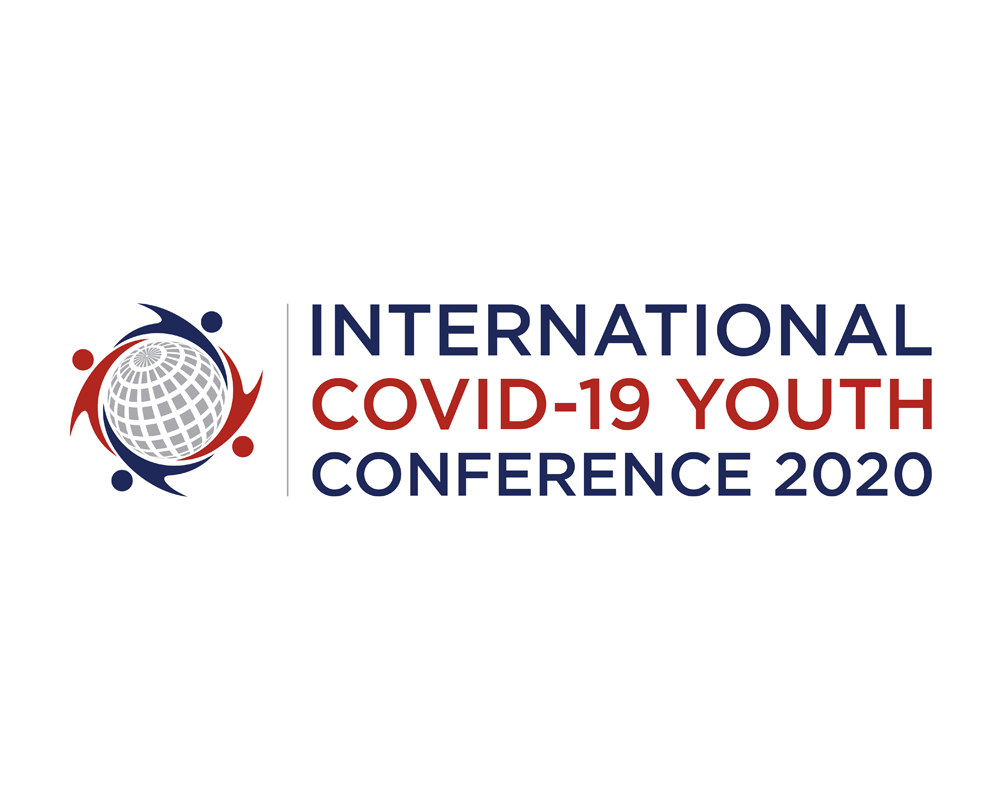 International COVID-19 Youth Conference 2020